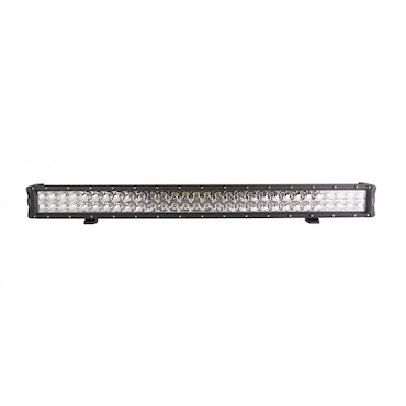 "COMBO HI-LUX LED RAMP 31,5"" 180W COMBO BEAM"