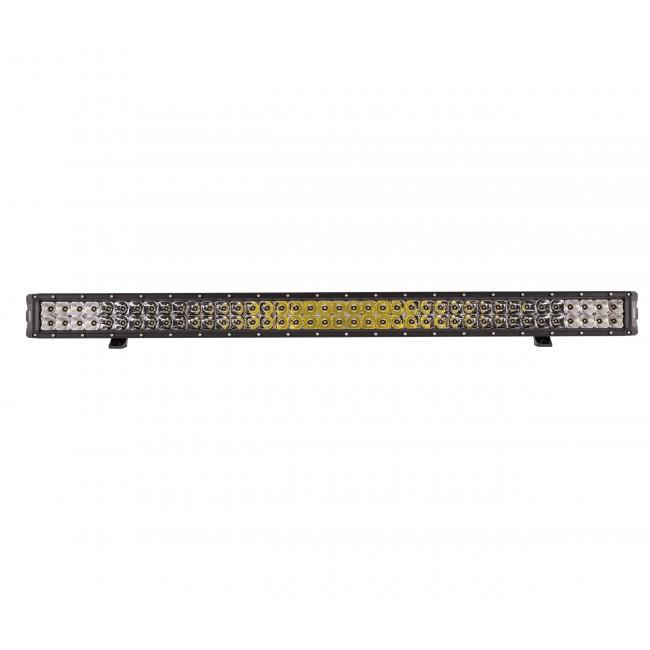 "COMBO HI-LUX LED RAMP 41,5"" 240W COMBO BEAM"