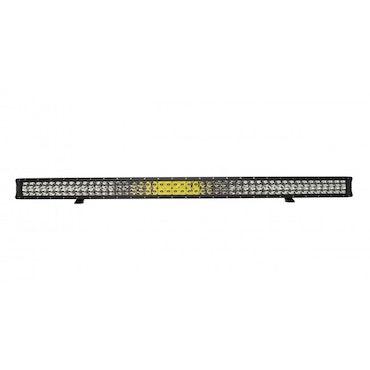 """SVÄNGD HI-LUX LED RAMP 48,5"""" 288W"""