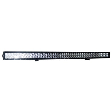 "LED RAMP 48,5"" 288W COMBO HI-LUX V 2.0 COMBO BEAM"