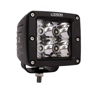 LED EXTRALJUS HIGHLUX 12W SPOT BEAM