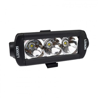 SLIM LED EXTRALJUS 15W SPOT BEAM