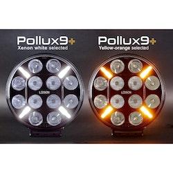POLLUX 9+ LED EXTRALJUS 120W DRIVING/SPOT