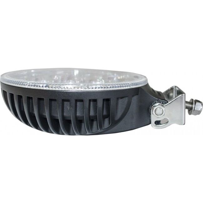 "LED EXTRALJUS 7"" 45W DRIVING BEAM"