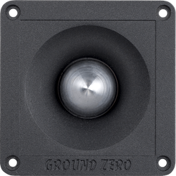 GROUND ZERO GZCT 3000X