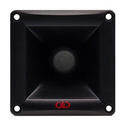 DD AUDIO VO-CT5X5 HORN