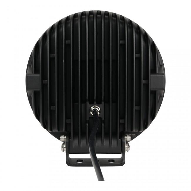 POLLUX9 TRINITY LED-EXTRALJUSPAKET