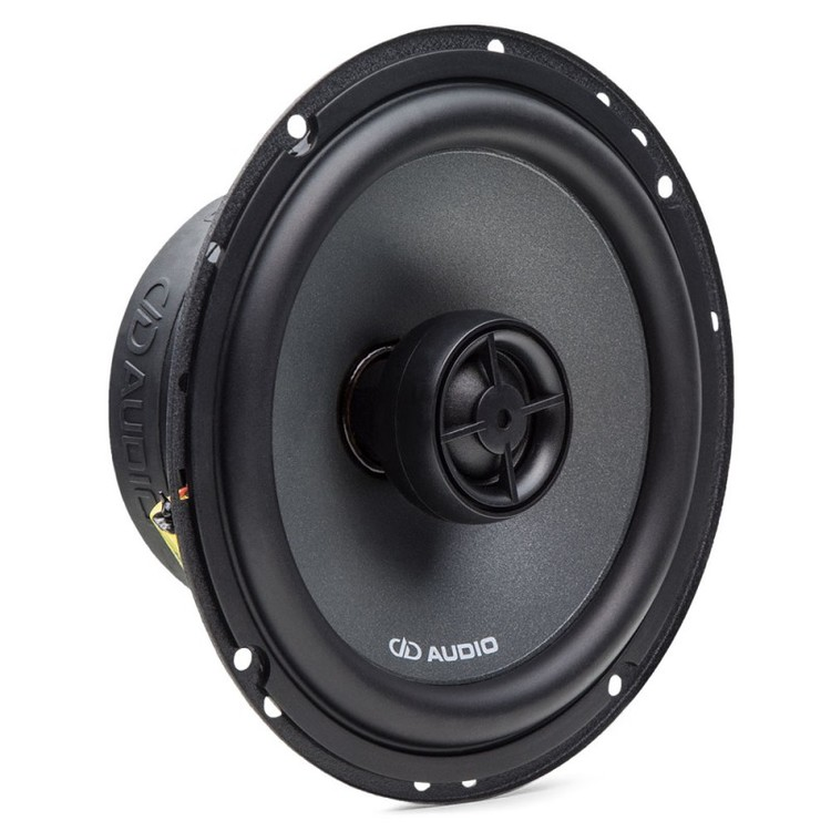 DD DX6.5A-S4