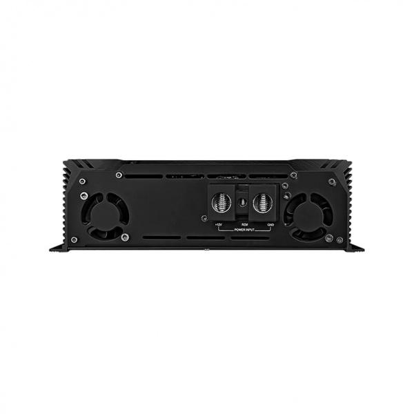 DeafBonce 12900.1D