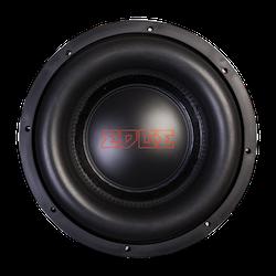 Edge EDP122 SPL -E6