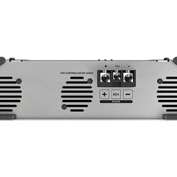 STETSOM EX5000EQ-1