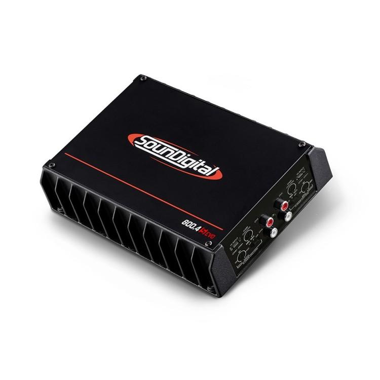 SD800.4S