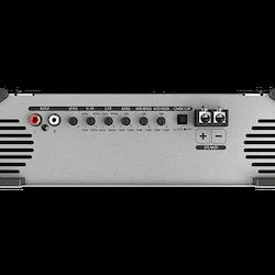 STETSOM EX6000EQ-2
