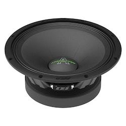 Deaf Bonce AP-M81A