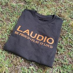 T-shirt Laudio