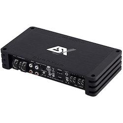 ESX QL 600.2 24V