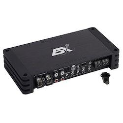 ESX QL750.1 24V