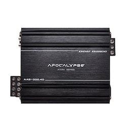 Apocalyspe Atom AAB-300.4D