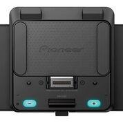 Pioneer 8 tum tablet 2DIN maskin med WiFi & BT