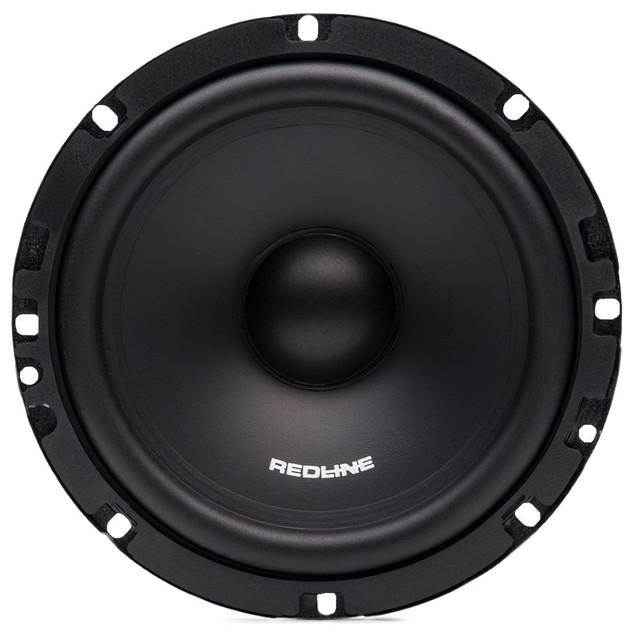 DD audio RL CS6.5