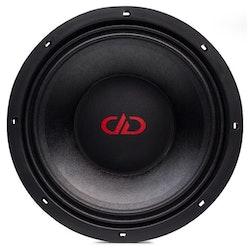 DD AUDIO VO-W10 S4