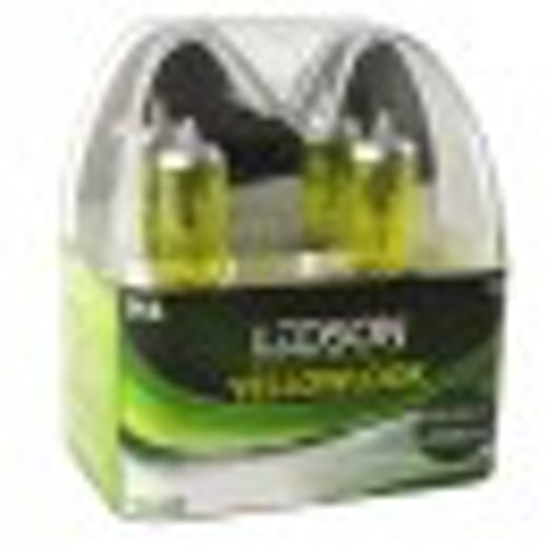 LEDSON Yellowlook (ett par) - HB4
