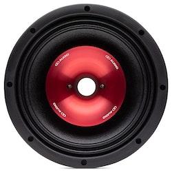 DD Audio VO-CTAL Horn