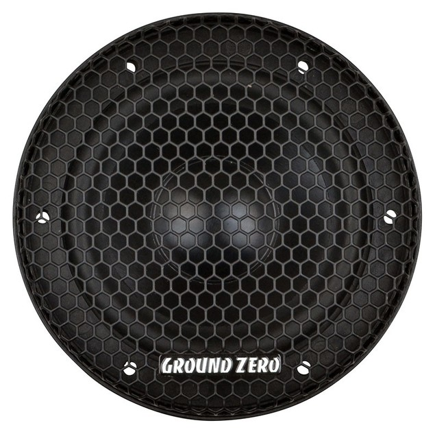 GZRM 80SQ