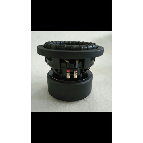 MM AUDIO HD SW 6,5 V2