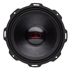 DD audio VO M8A S4