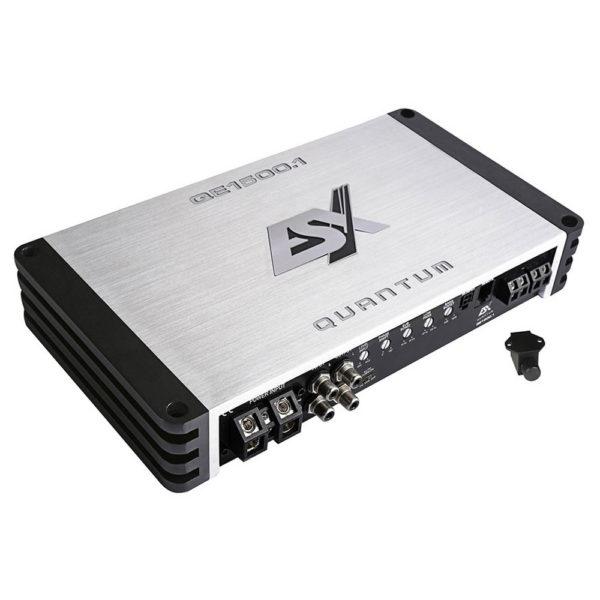 ESX QE 1500.1