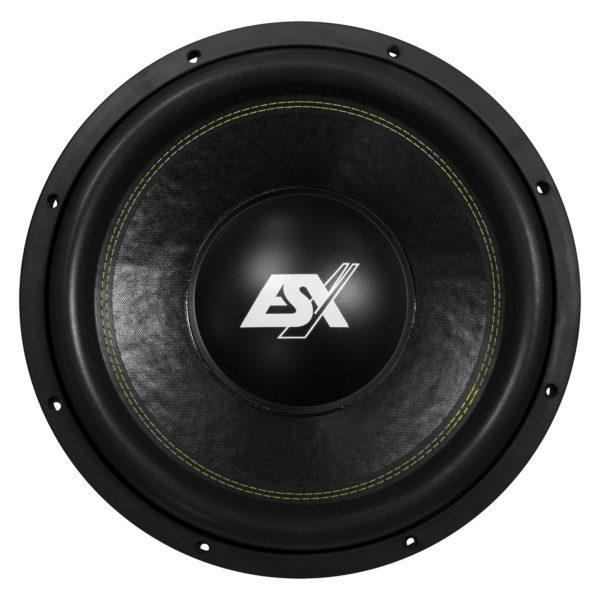 ESX QXE 15D2