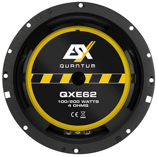 ESX QXE 62