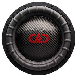 DD 9915 D1 ESP SUPERCHARGED
