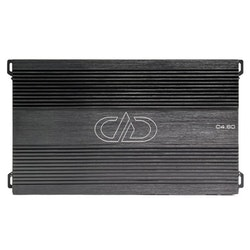 DD AUDIO C4.60