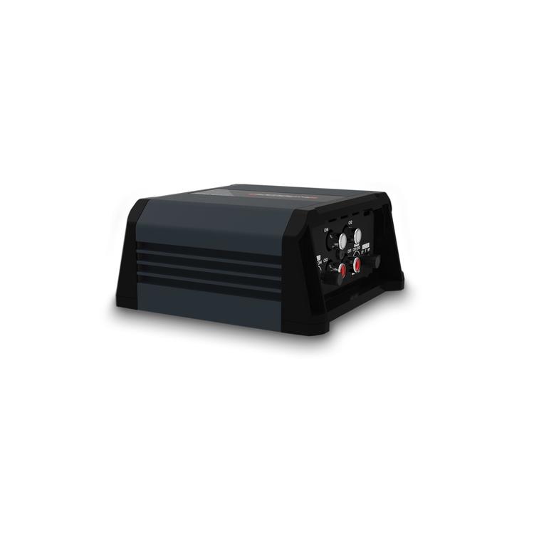 Soundigital SD400.4 EVO 4.0