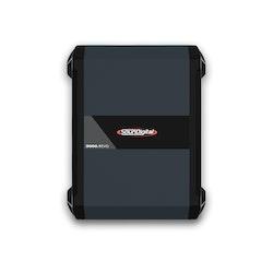 Soundigital 3000.1 EVO 4.0