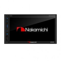Nakamichi NA3600