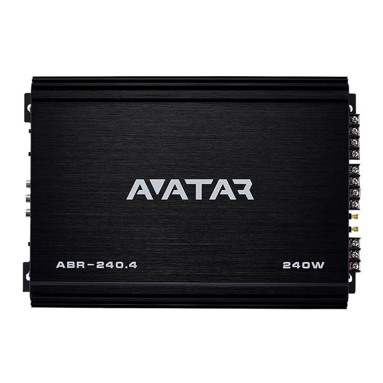 AVATAR ABR 240.4