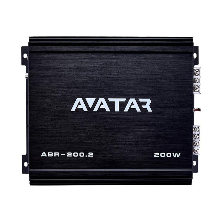 AVATAR ABR-200.2