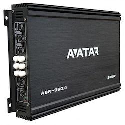 AVATAR ABR-360.4