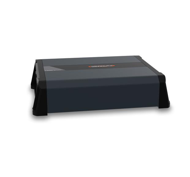 SD1600.1 EVO 4