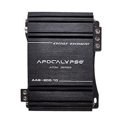 Apocalypse AAB-800 1D Atom