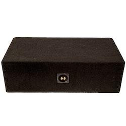 "MM AUDIO BOX SW 6,5""  X3"