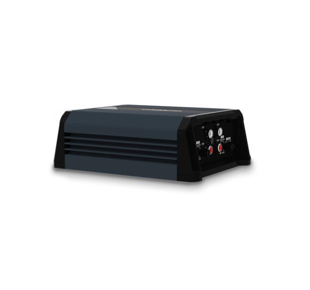 SD800.4D EVO 4