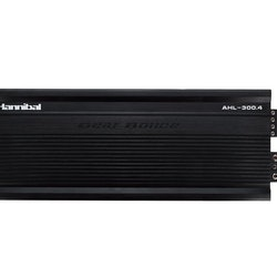 Hannibal AHL-300.4