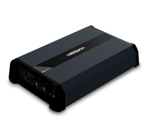 SD8000.1D EVO 4