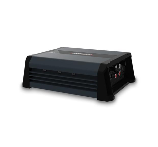 Soundigital SD1200.4D EVO 4.0