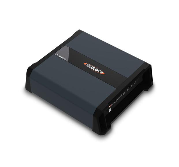 SD1200.1D EVO 4.0