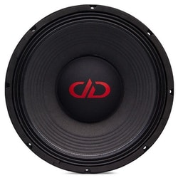 DD AUDIO VO-W12 S4
